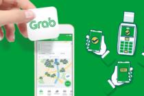 Grab chính thức triển khai thử nghiệm chương trình GrabClub