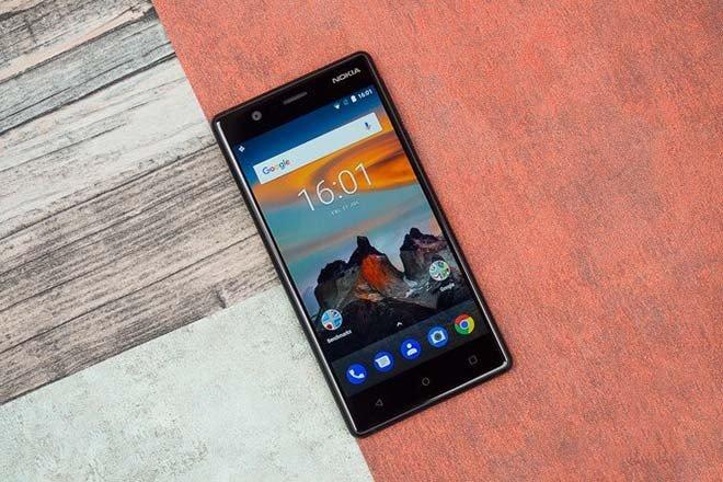 HMD Global bán 70 triệu điện thoại Nokia trong hai năm