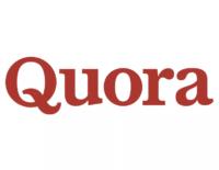 Hơn 100 triệu người dùng Quora bị đánh cắp thông tin