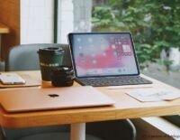 iPad Pro, Macbook Air Retina 2018 lên kệ FPT Shop