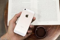Từ 3 - 5 triệu, iPhone cũ nào đáng mua hiện nay?