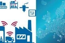 Kaspersky Lab tăng cường tiêu chuẩn bảo mật IoT tại châu Âu