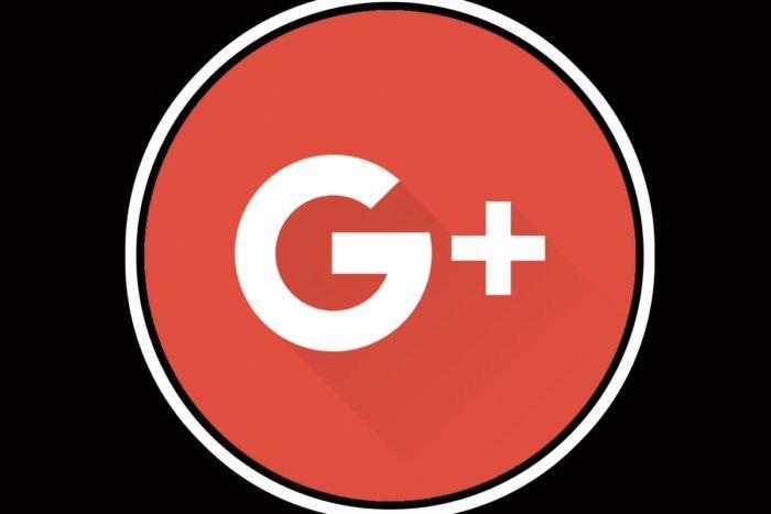 Làm thế nào để xóa dữ liệu cá nhân trên Google+