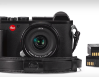 Leica phát hành CL Street Kit chuyên chụp ảnh đường phố