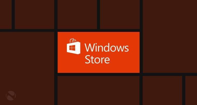 Lỗi 805a0193 khi tải ứng dụng trong Windows Phone 8.1 Store