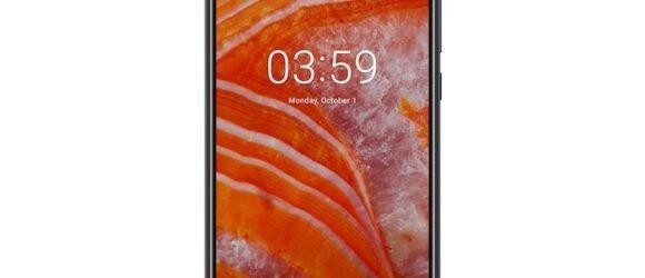Nokia tiên phong áp dụng chương trình bảo hành smartphone 18 tháng
