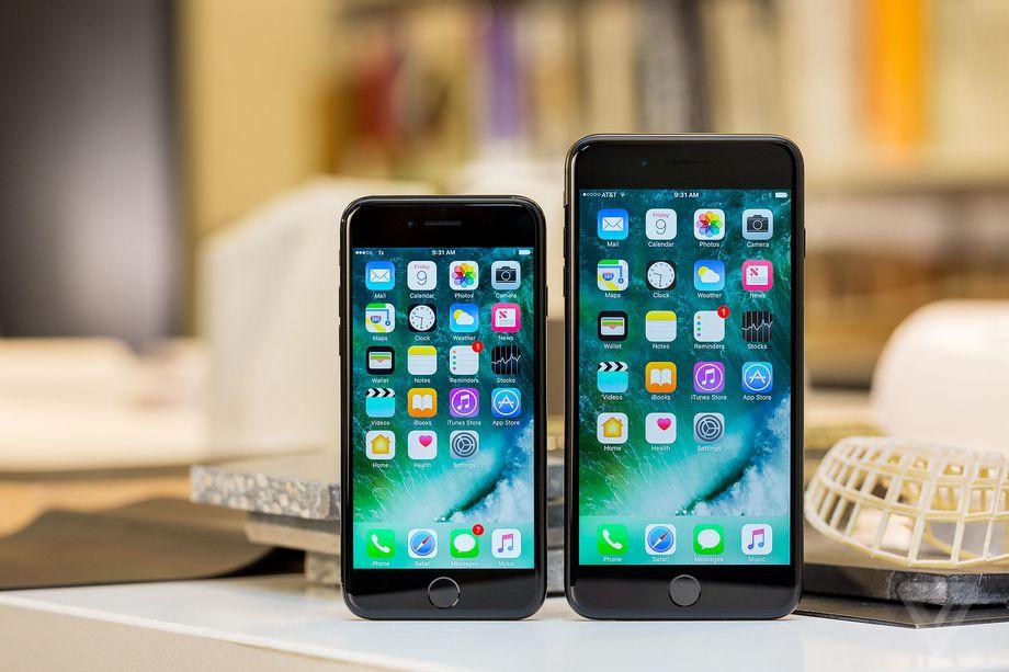 Qualcomm thắng kiện, tòa án Trung Quốc cấm bán 7 dòng iPhone tại nước này