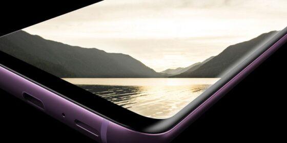 Rò rỉ thông tin chi tiết Samsung Galaxy S10