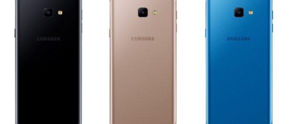 Galaxy J2 Core và J4 Core lên kệ, giá từ 2,4 triệu đồng