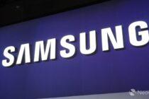 Samsung sẽ có dòng smartphone mới tên Rize