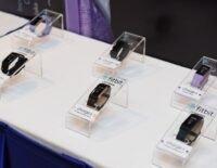 Synnex FPT lên kệ Fitbit Charge 3, giá từ 3,8 triệu đồng