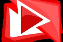 YouTube bắt đầu thanh lọc hàng ngàn tài khoản spam quy mô lớn