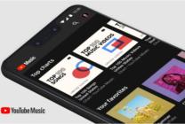 YouTube Music phát hành bảng xếp hạng âm nhạc thế giới và quốc gia