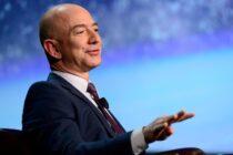 Amazon chi 250 triệu USD mua lại công ty start up nhỏ của Israel
