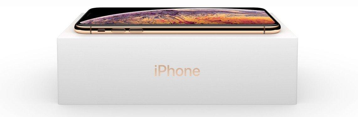 Apple chuẩn bị giảm giá iPhone