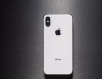 Apple đã thay khoảng 11 triệu pin iPhone trong năm 2018
