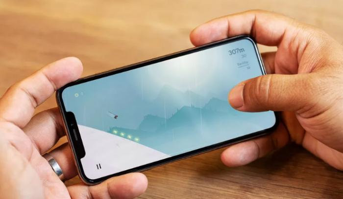 Apple tiết lộ việc thay pin iPhone giá rẻ ảnh hưởng xấu đến doanh số