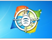 Bản cập nhật từ Microsoft hủy kích hoạt Windows 7 trên nhiều máy tính