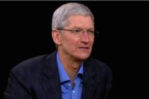 CEO của Apple – Tim Cook yêu cầu quốc hội bổ sung luật về quyền riêng tư