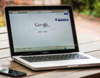 Chrome chuẩn bị cập nhật trình chặn quảng cáo