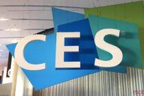 Có gì ở triển lãm công nghệ CES 2019?