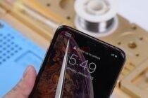 'Độ' iPhone Xs Max từ một SIM thành hai SIM vật lý