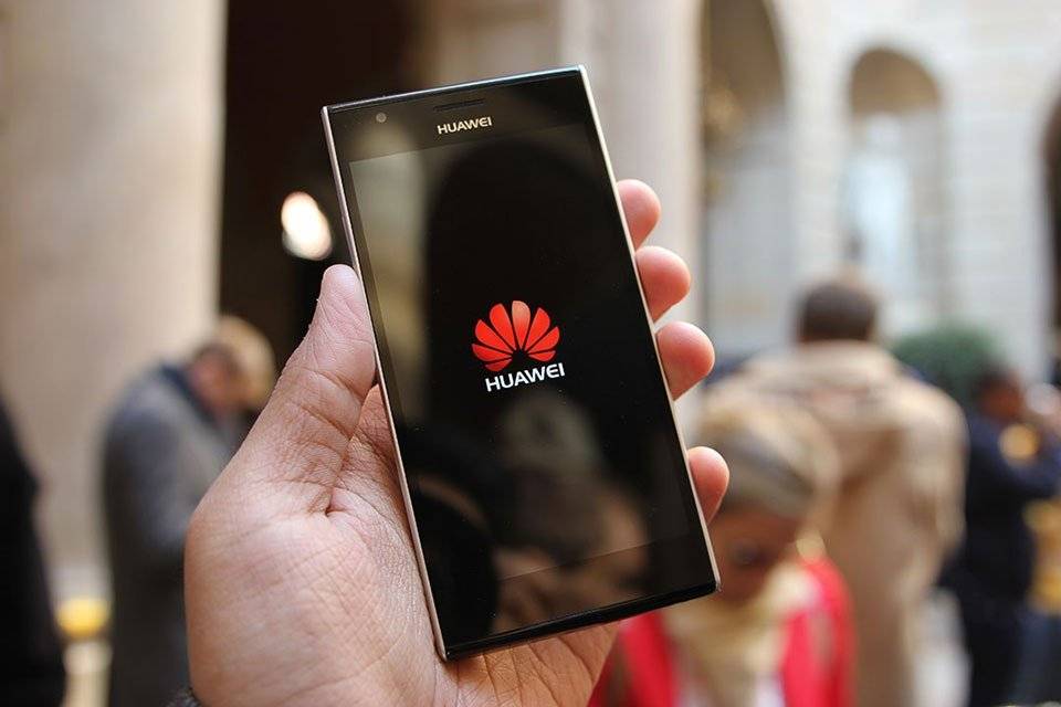 Doanh nghiệp Mỹ cáo buộc Huawei đánh cắp bí mật thương mại