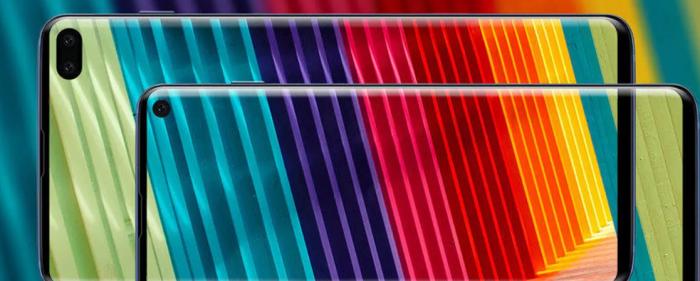 Dữ liệu tiết lộ điểm benchmark của Galaxy S10 Plus bản Mỹ