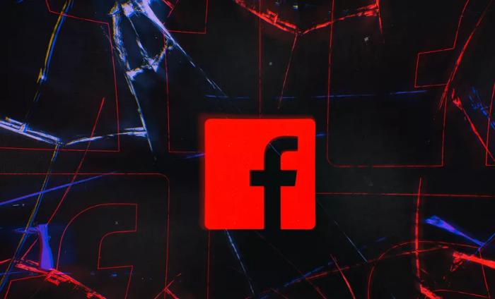 Facebook có thể bị phạt hàng triệu USD vì vi phạm quyền riêng tư