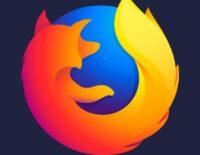 Firefox 65 sẽ thêm bộ nhớ đọc vào trình quản lý tác vụ