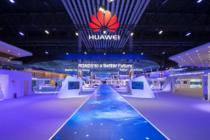 Giám đốc điều hành Huawei bị bắt tại Phần Lan vì hành vi gián điệp