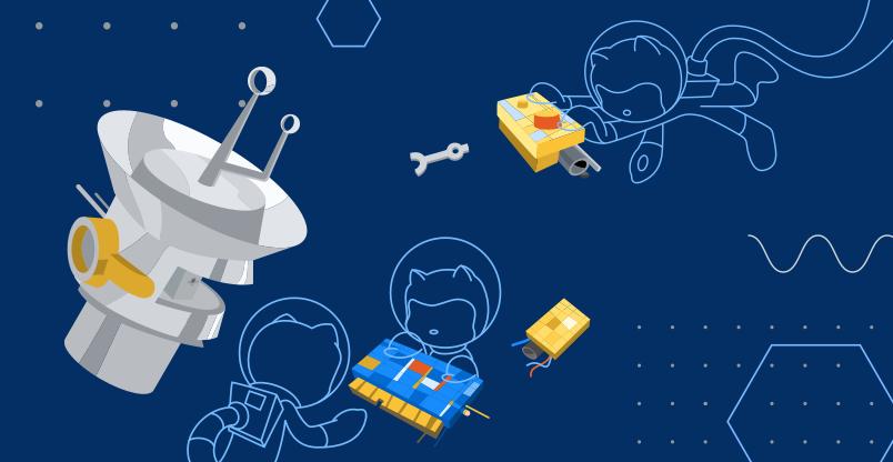 GitHub phát hành kho lưu trữ riêng không giới hạn miễn phí