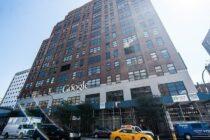 Google bị phạt 57 triệu USD vì phạm luật bảo mật dữ liệu