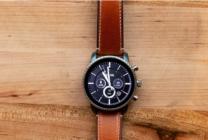 Google chi 40 triệu USD mua công nghệ smartwatch của Fossil