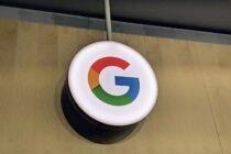 Google triển khai cập nhật Material Design