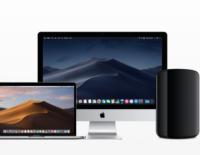 Hướng dẫn đổi tên Bluetooth cho máy Mac