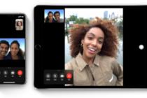 Lỗi FaceTime cho phép nghe lén âm thanh cuộc gọi trước khi người nhận trả lời