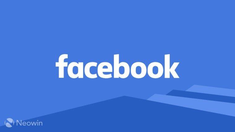 Messenger, Instagram và WhatsApp sẽ gửi được tin nhắn cho nhau