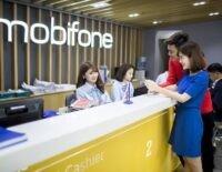 MobiFone mở rộng dung lượng mạng phục vụ dịp Tết Nguyên Đán Kỷ Hợi 2019