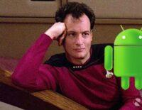 Một số tính năng mới có thể xuất hiện trên Android Q