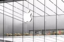 Nhà Trắng cho rằng Trung Quốc đã ăn cắp công nghệ của Apple