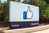 Nhiều ứng dụng Android gửi dữ liệu người dùng cho Facebook