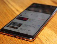 Nokia 9 Pureview có thể là điện thoại chụp ảnh tốt nhất năm 2019