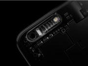 Oppo sẽ ra mắt camera zoom quang 10x cho smartphone