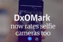 Pixel 3 và Galaxy Note9 đứng đầu bảng điểm đánh giá camera selfie