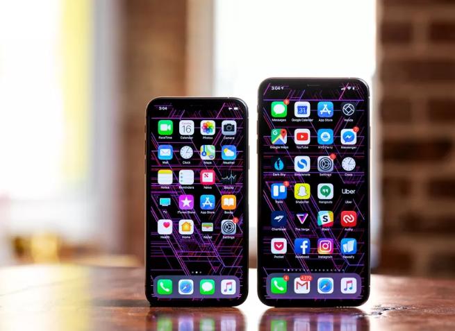 Qualcomm từ chối bán chip trang bị cho iPhone mới của Apple