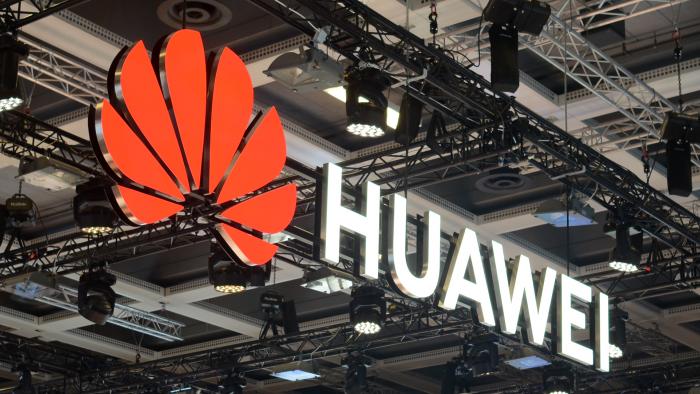 Quốc hội Mỹ dự định ban hành lệnh cấm thiết bị ZTE và Huawei