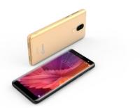 Ra mắt Asanzo A1 chạy Android Go, giá dưới 2 triệu đồng