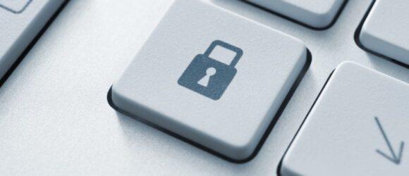 Rò rỉ dữ liệu quy mô lớn với 773 triệu địa chỉ email bị lộ