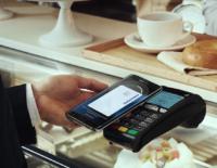 Ứng dụng Samsung Pay Framework gây tổn hại cho pin